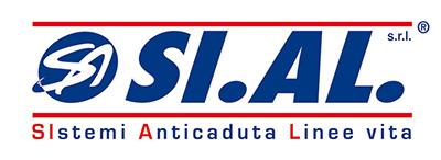 SI.AL. -  Linee vita e sistemi anticaduta