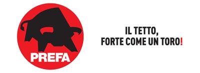 PREFA - Leader in rivestimenti per tetti e facciate in alluminio